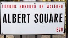 'EastEnders' fans are seriously unhappy with this character