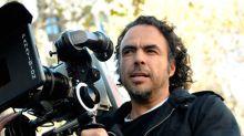 Otro mexicano hace historia: Alejandro González Iñárritu será el presidente del jurado del Festival de Cannes