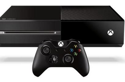 Microsoft: Put Xbox One vertical 'at your own risk'