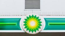 BP Lifts Veil of Secrecy on Big Oil Trading Profits