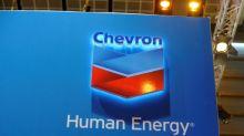 EEUU renueva por tres meses licencia de Chevron para operar en Venezuela