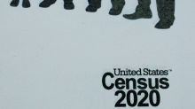 Special Report: 2020 U.S. census plagued by hacking threats, cost overruns