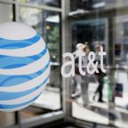 AT&T brings '5G Evolution' to more than 100 new markets