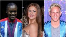 Strictly Come Dancing: All you need to know about this year's contestants