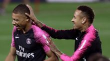Big win for PSG as UEFA financial probe dropped