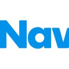 Nav Launches Free Calculator to Help Business Owners Estimate PPP Forgiveness
