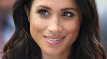 Meghan Markle has actually been doing her own makeup for years - here are her best tips