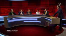 """Talk bei """"Hart aber Fair"""": Wer ist alles Populist?"""