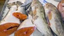 More evidence that omega-3 fatty acids in seafood may promote healthy aging