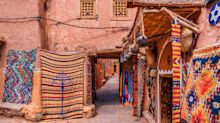 48 hours in . . . Marrakech, an insider guide to the Red City