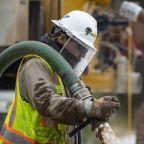 Appeals court backs Minnesota approval of new Enbridge Line 3