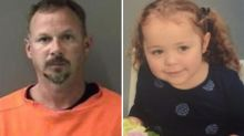 Girl, 4, Fatally Struck by Houseboat, Father's Legs Severed as He Tried to Save Her: Cops