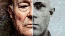 El diablo de al lado, cuando un vecino pudo haber sido uno de los guardias más crueles del Holocausto