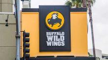 Buffalo Wild Wings Gets $2.3 Billion-Plus Buyout Bid From Roark Capital: WSJ