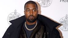 Kanye West diz que é o 'maior artista que Deus já criou'