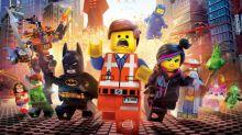 'Lego Movie Sequel' Getting Rewrite From 'BoJack Horseman' Creator