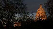 Factbox: Key dates on the 2020 U.S. presidential election calendar
