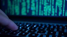 Never mind oil companies, cyberattacks risk 'shutting down entire countries'