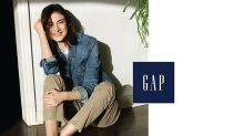 American clothing brands Gap and Banana Republic to shut Singapore stores