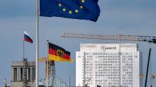 Berlin will Akten im Fall Nawalny weitgehend geheim halten