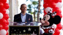 La doble cara de Disney: despidos para muchos y millones para unos pocos