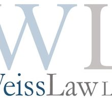 SHAREHOLDER ALERT: WeissLaw LLP Reminds GRUB and FNJN Shareholders About Its Ongoing Investigations