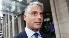 Santander nomeia novo presidente executivo
