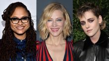 Cannes Sets Ava DuVernay, Kristen Stewart For Competition Jury Under Cate Blanchett