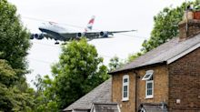Heathrow's expansion means turbulent times for Britain's busiest transport link– the M25