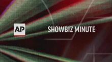 ShowBiz Minute: Smollett, R Kelly, BRIT Awards