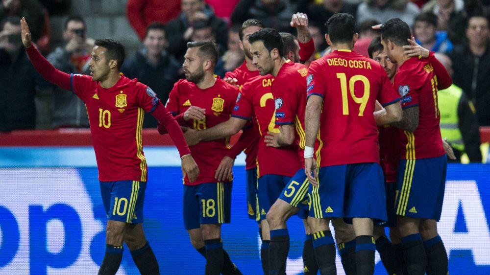 Lopetegui no rotó y hubo ocho jugadores titulares entre Real Madrid y Barcelona
