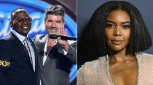 Randy Jackson Addresses Gabrielle Union and Simon Cowell's 'America's Got Talent' Controversy