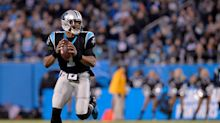 Norv Turner offers evaluation of Cam Newton's last two years in Carolina
