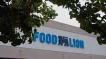 Food Lion to Unveil New, Easier Shopping Experience with Completion of $158 Million Investment in 92 Greater Myrtle Beach, Florence, Columbia and Charleston, S.C., Area Stores