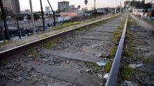 Alstom castigada por corromper funcionarios, interesada en el tren Tijuana-Tecate