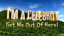 I'm A Celebrity to be filmed at UK castle as show avoids going Down Under