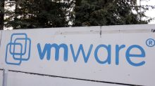 VMware in talks to acquire Pivotal Software