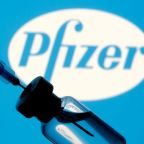 Argentina signs deal with Pfizer for 20 million COVID-19 vaccine doses, minister says