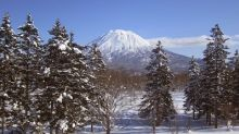 Apex Property launches luxury ski-in chalets in Niseko