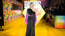 Margot Robbie 'to star in female-fronted Pirates Of The Caribbean film'