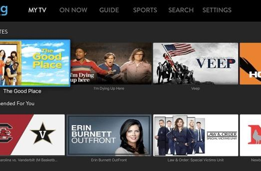Sling TV responds to streaming price hikes with a one-year 'guarantee'