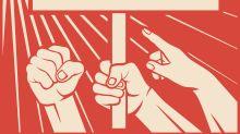 Bac français 2019: l'auteur de la pétition sur l'épreuve s'explique