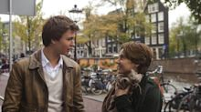 How Watching 'The Fault in Our Stars' with My Teenage Daughter Brought us Closer