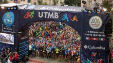 Columbia Extends UTMB® Trail Running Sponsorship