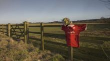 Council reviews roadside shrine limits