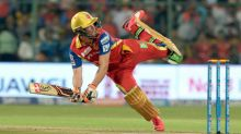 IPL Special: Top five individual innings with most runs from 4's & 6's