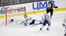 Daily Podcast: Who is to blame for the Maple Leafs mess
