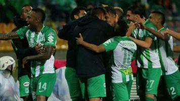 Pretemporada Chivas rumbo al Apertura 2018: Fechas, lugares y equipos a enfrentar