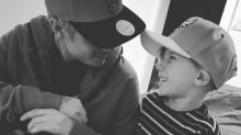 Two of a Kind: Justin Bieber's Sweetest Moments With Little Bro Jaxon
