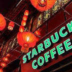 Is Starbucks Stock A Buy Right Now? Here's What Earnings, Stock Chart Show